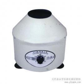 保定邯郸20ml实验室低速离心机那里有卖质量好的?