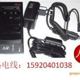 徕卡GKL22充电器/GEB221原装徕卡锂电池批发