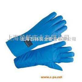 tempshield超低温防护手套