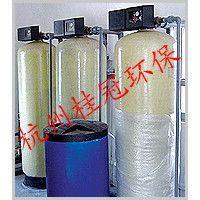 供应全自动软水器参数 软水器厂家直销