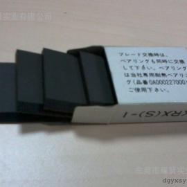 原装好利旺真空泵KRX1/KRF08A石墨碳片/碳晶片