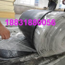 福州复合橡胶止水带大量供应