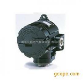 ASHCROFT压力和温度开关 防爆B700