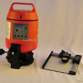 LJC激光自动安平垂准仪|电梯导轨垂直度测量仪