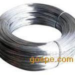 专营进口904L不锈钢焊丝江苏地区免费送货上海坚铸公司