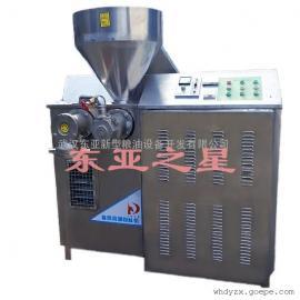 DY150-A自动进料型米线机