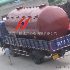 中捷钢衬塑防腐设备河北黄骅恒业兴科生产厂家