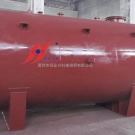 静海钢衬塑防腐设备河北黄骅恒业兴科生产厂家