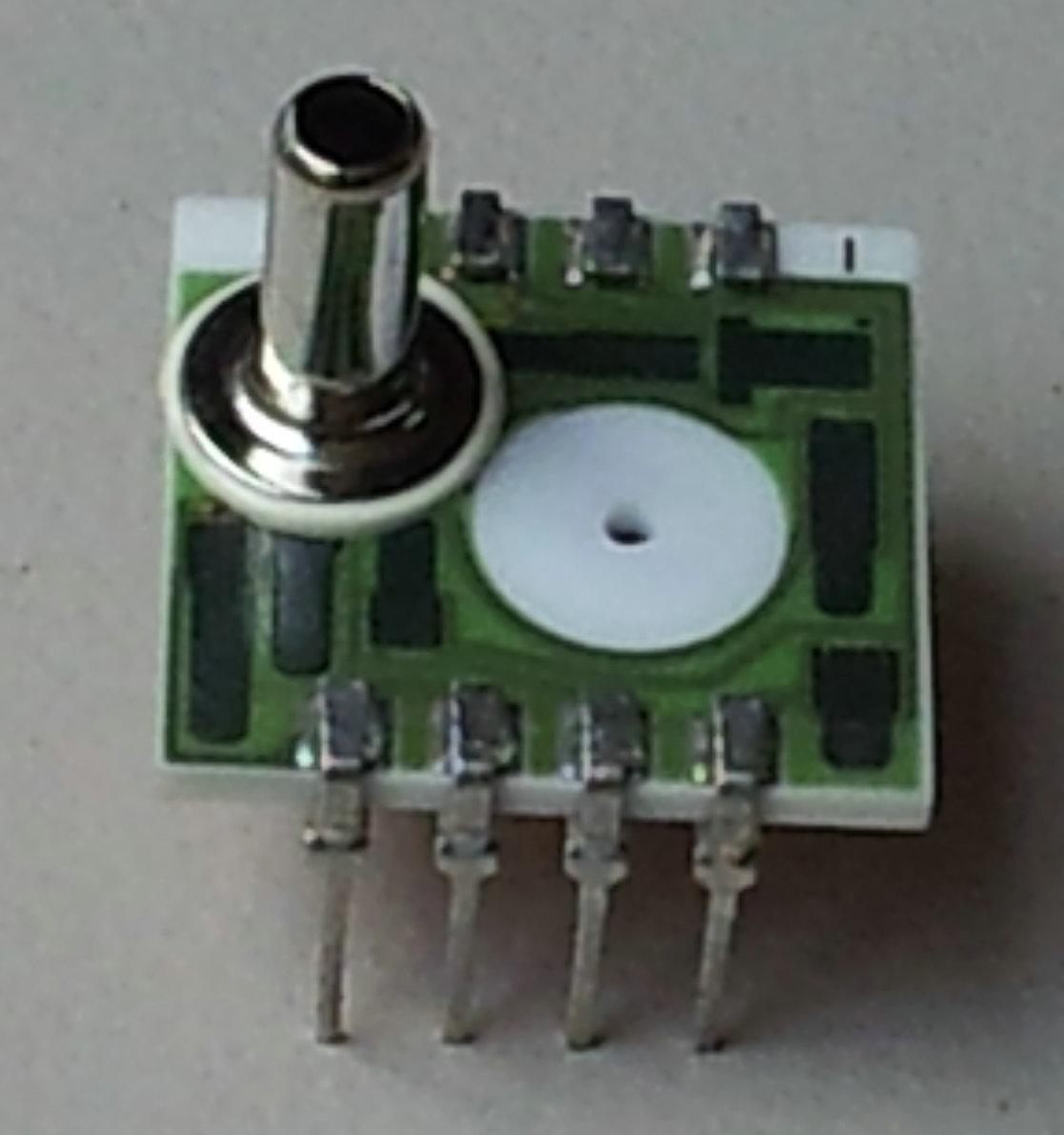 1220A-015G-3S/1S传感器