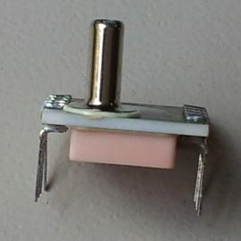 1210A-001D-3S/1S传感器