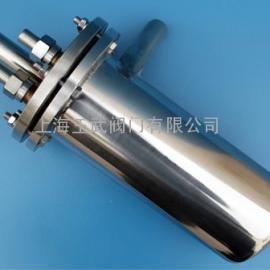 旋、涡筒式高效冷却器TR3