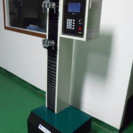 液晶屏微电脑拉力试验机,微电脑拉力试验机