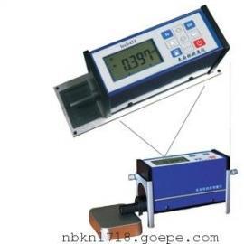 便携式表面粗糙度仪leeb430/431