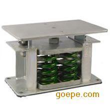 厂家直销  东莞铭邦减震器 JA型弹簧式避震器