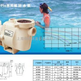 PENTAIR滨特尔水泵