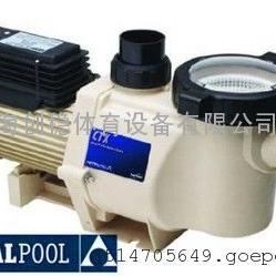 ASTRALPOOL亚士图水泵