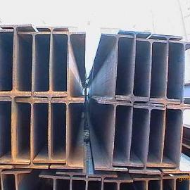 莱钢H型钢 泰安H型钢 H型钢加工 H型钢报价 焊接h型钢