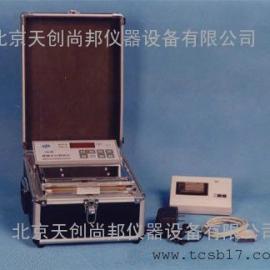 原棉水分测定仪价格,MW全电脑智能化原棉水分测定仪