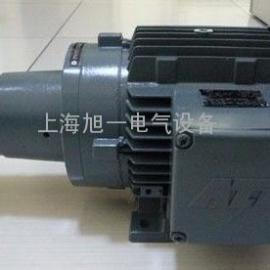 德国VOGEL多头泵 ZM2014-1+140 SKF泵