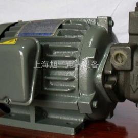 代理台湾ELITE油泵 ELITE电机 液压ELITE油泵