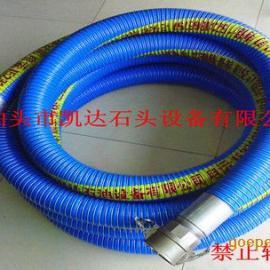 输油软管/复合输油软管