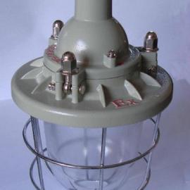 Bcd-100/60隔爆型防爆灯 Bcd-100防爆灯供应