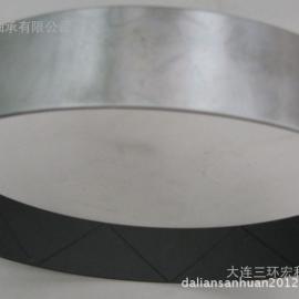 FZF06双金属自润滑轴承
