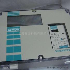 SITRANS LU10超声波物位变送器7ML5007