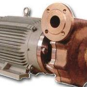 ACD液下泵TC34 1X2X6-2VSL