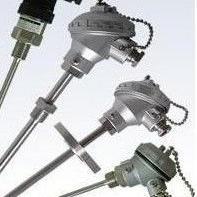 广州热电阻WZP2-231供应WZP-236温度变送器