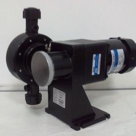 慈溪供应JWM机械隔膜计量泵 絮凝剂加药泵