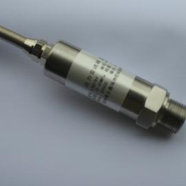LXR184工业用忧愁变送器