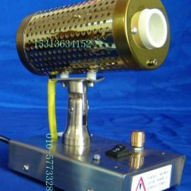 红外消毒器高温灭菌炉高温灭菌器接种工具消毒器25mm口径