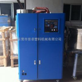 江苏除湿干燥机厂家,江苏塑料除湿机价格