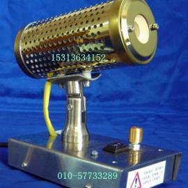 红外消毒器高温灭菌器高温灭菌炉高温灭菌器接种针接种环消毒