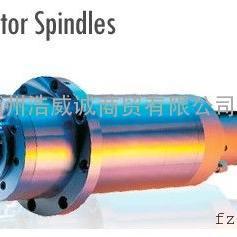 台湾睿莹 HF09P-36K 4mm内藏式主轴 电主轴