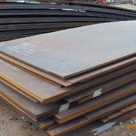 济钢代理商济钢钢板