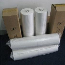 磷化除渣机过滤纸