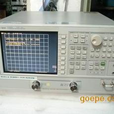 agilent 8753ES网络分析仪HP8753ES