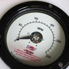 NOV扭矩表 部件号96219-11
