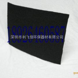 喷胶棉活性炭,活性炭过滤网,蜂窝活性炭过滤网