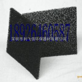 活性炭过滤棉,,活性炭纤维滤网,空气过滤网,活性炭过滤网