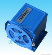 厂家直供金水华禹WFX-40浮子水位计水利遥测水位计