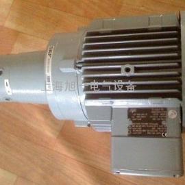SKF多头泵 VOGEL多头泵ZM2203-S1+140