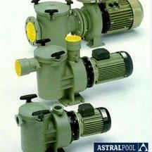 亚士图铁泵 滨特尔水泵 海卓水泵 喜活水泵
