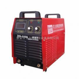 矿用电机车蓄电池电焊机