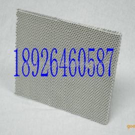 铝蜂窝光催化网,滤网,hepa滤网,空调滤网,过滤网