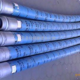 混凝土胶管_125混凝土泵胶管_二层钢丝编织胶管