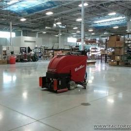 昆山洗地机配件-洗地机胶条-洗地机盘刷-威卓环境工程