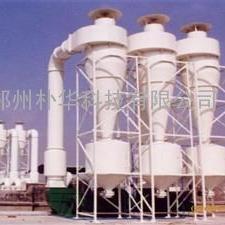 郑州旋风除尘器-组合式脉冲旋风收尘器-扩散式旋风集尘器
